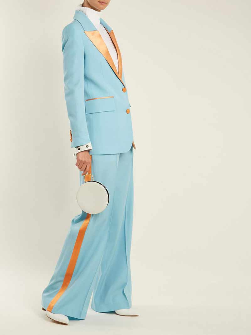 terninho-feminino-tom-pastel-azul