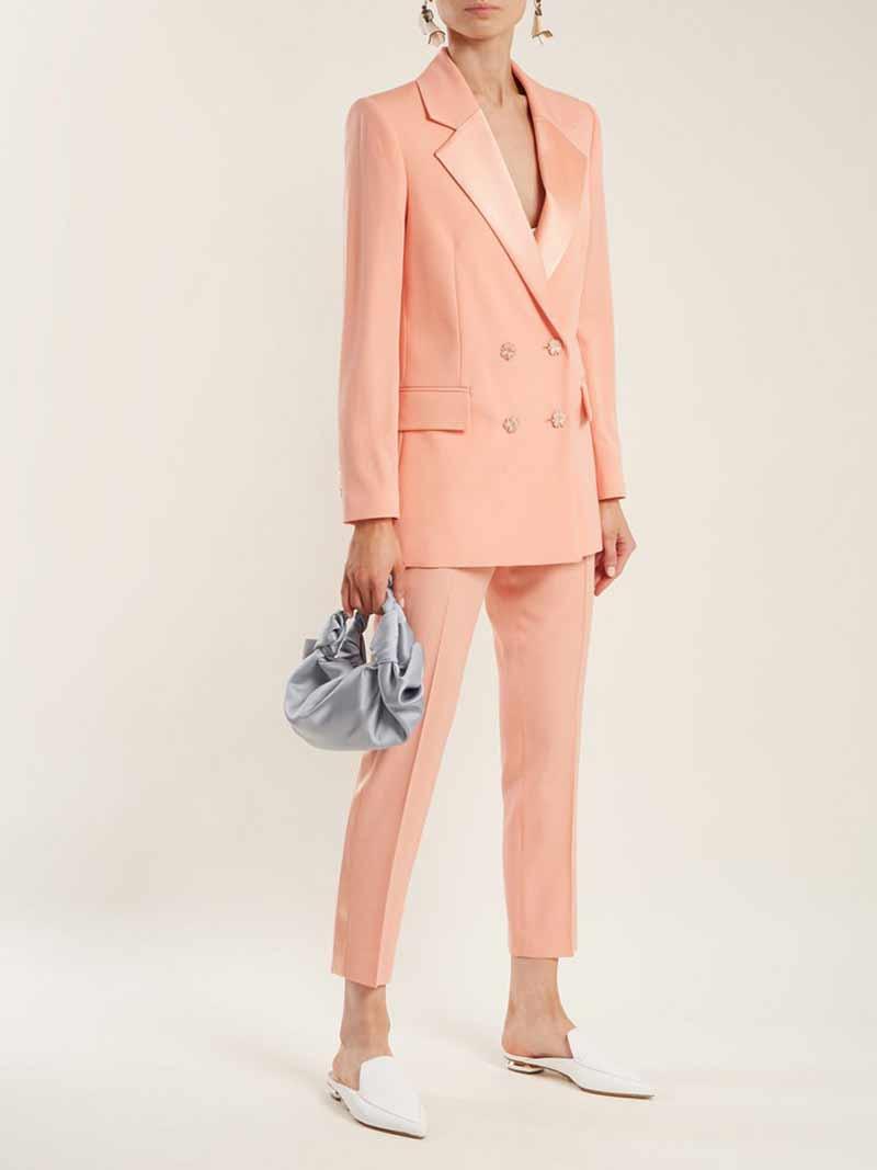 terninho-feminino-tom-pastel-laranja