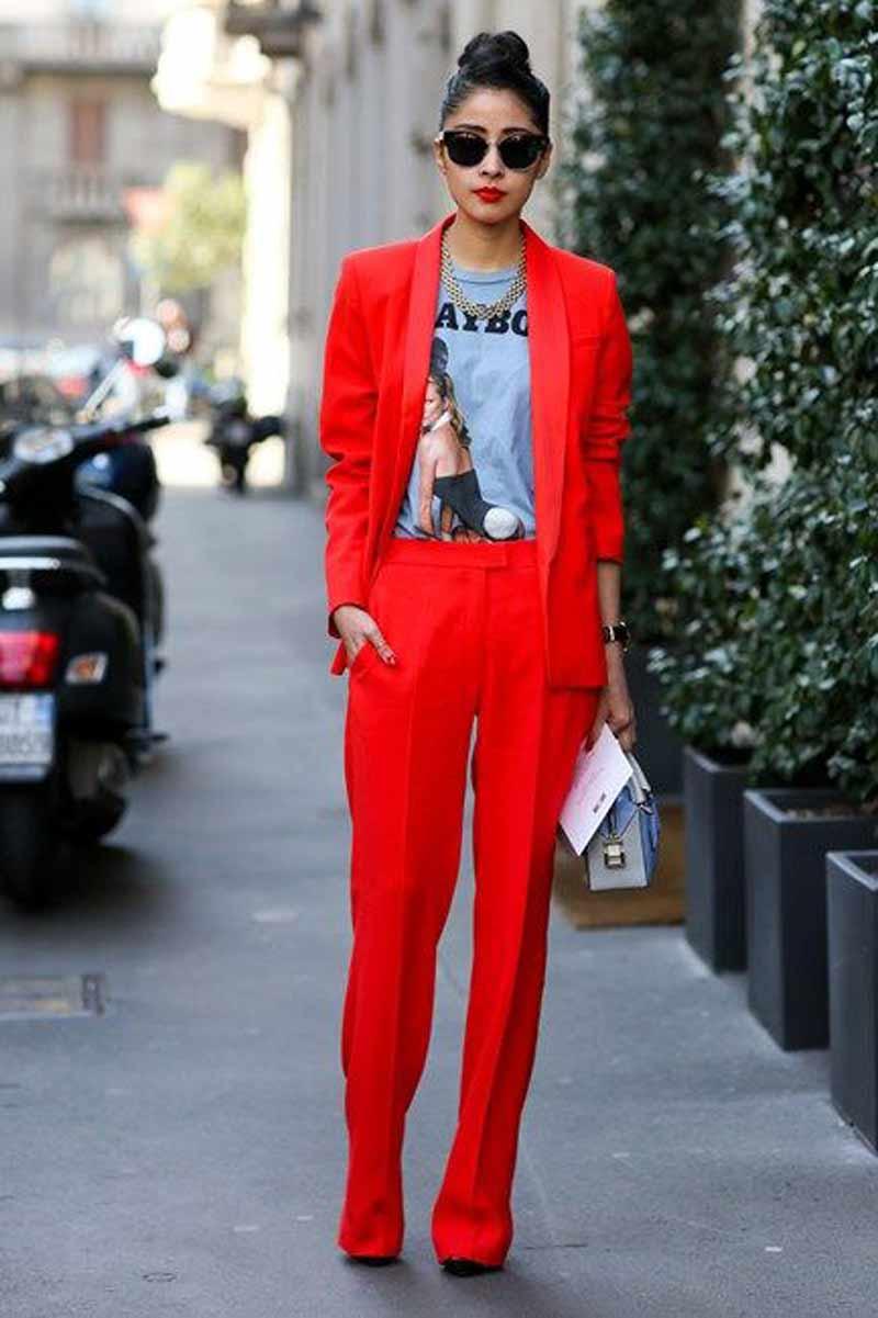 terninho-vermelho-com-camiseta