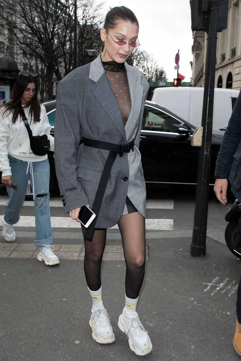 daddy-sneaker-com-blazer