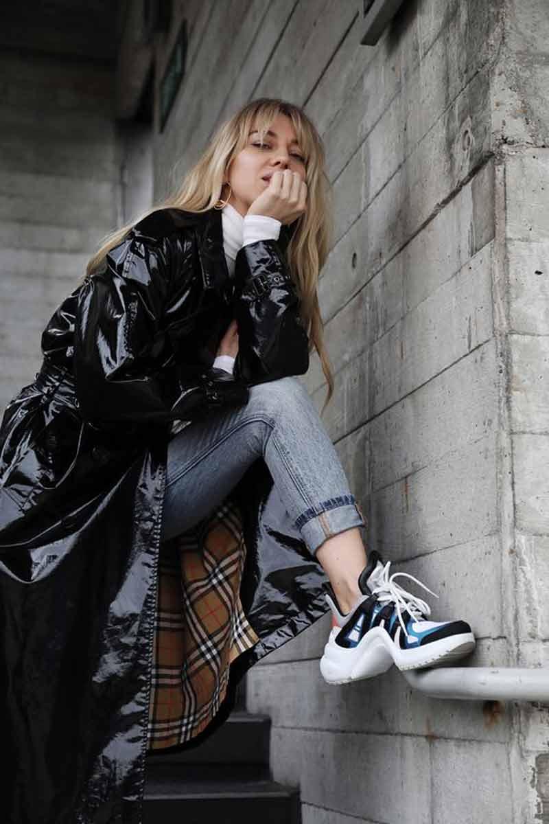 daddy-sneaker-loos