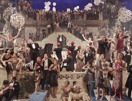 festa-tematica-anos-20