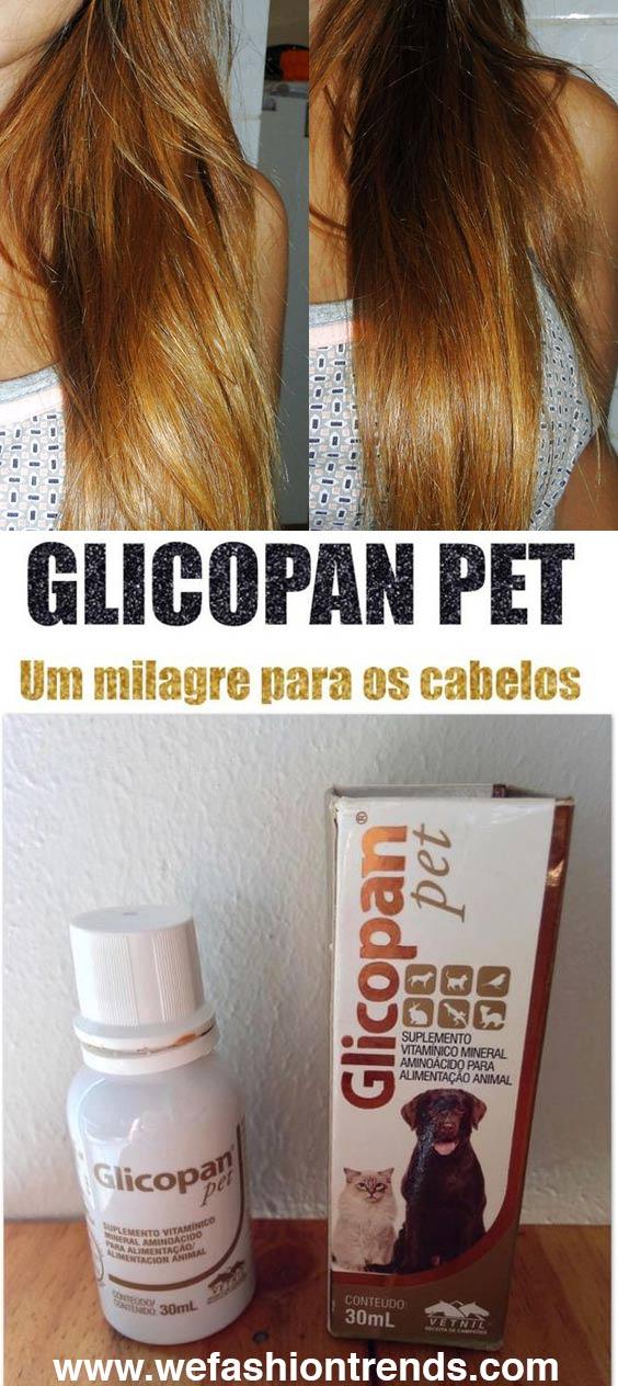 glicopan-pet-como-usar-nos-cabelos
