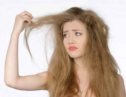 glicopan-pet-nos-cabelos