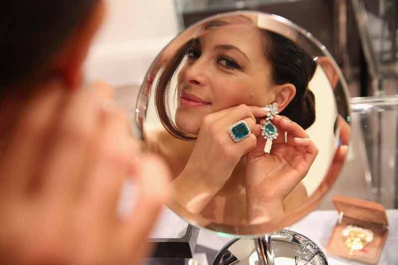 joias-para-mulheres-diamantes