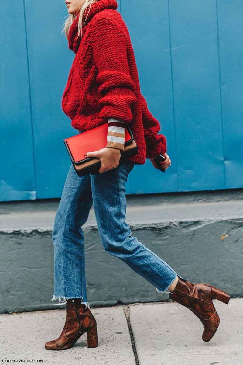looks-com-trico-vermelho