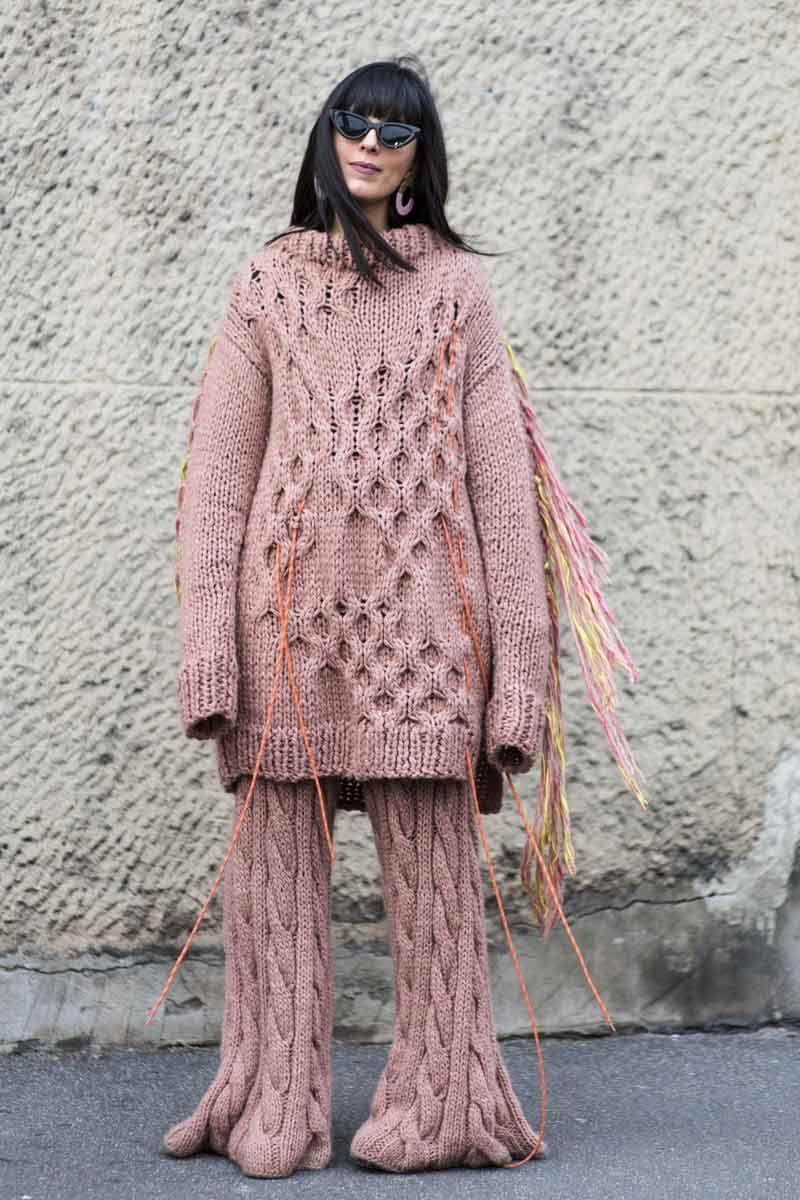 looks-de-trico-tendencia-inverno