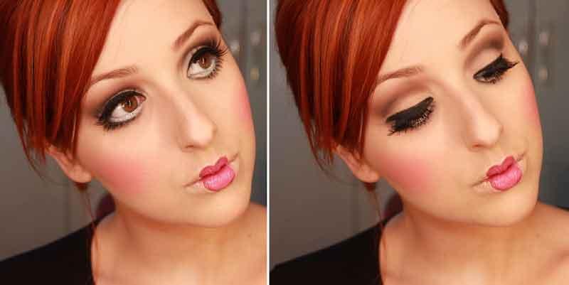 maquiagem-boneca-tutorial-doll-makeup