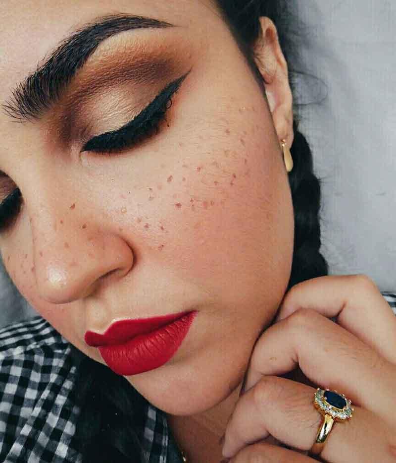 maquiagem-criativa-festa-junina