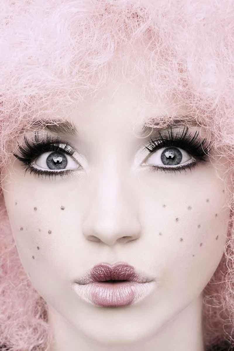 maquiagem-festa-junina-boneca
