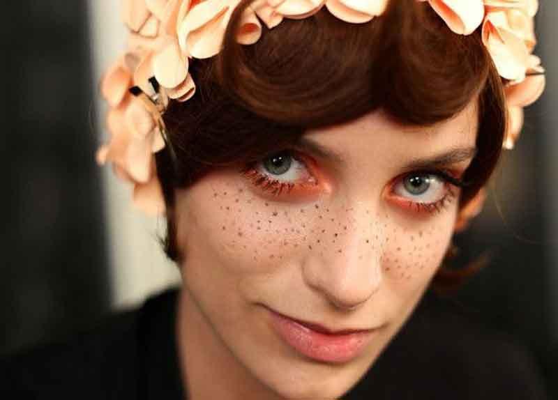 maquiagem-festa-junina-caipira