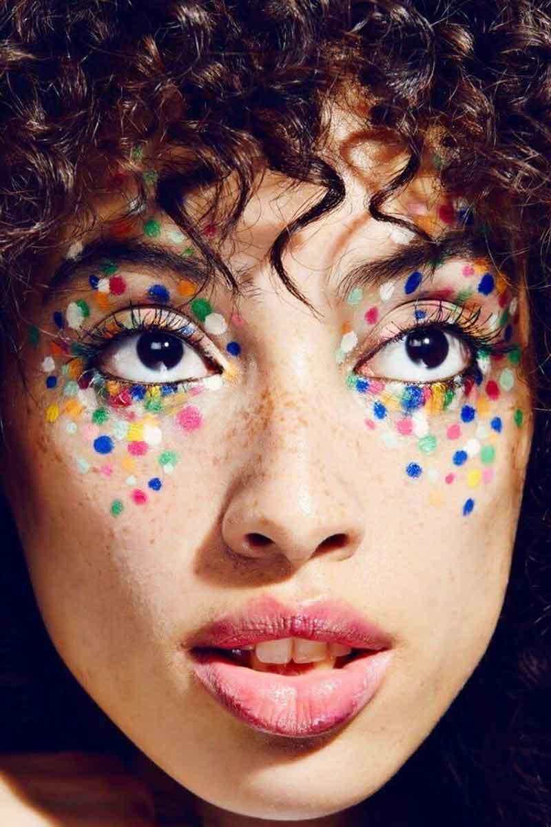 maquiagem-festa-junina-colorida