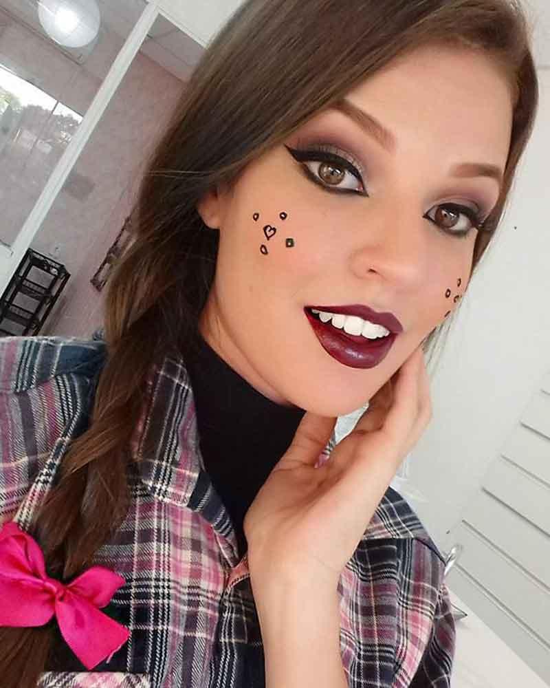 maquiagem-festa-junina-fotos