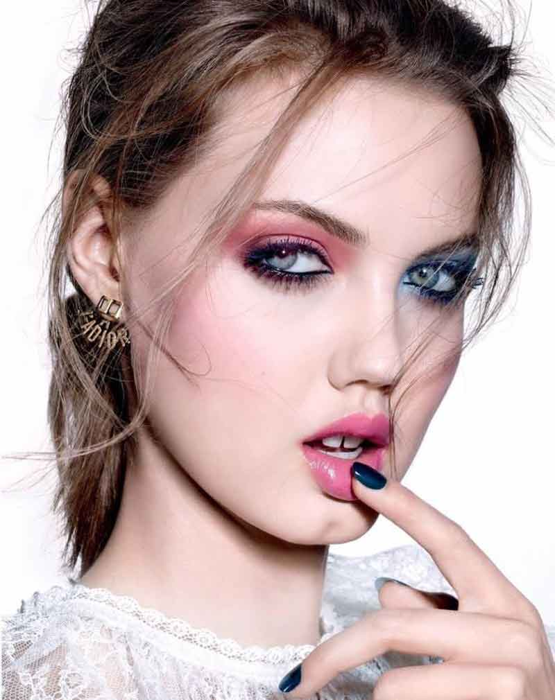 maquiagem-festa-junina-sombra-colorida
