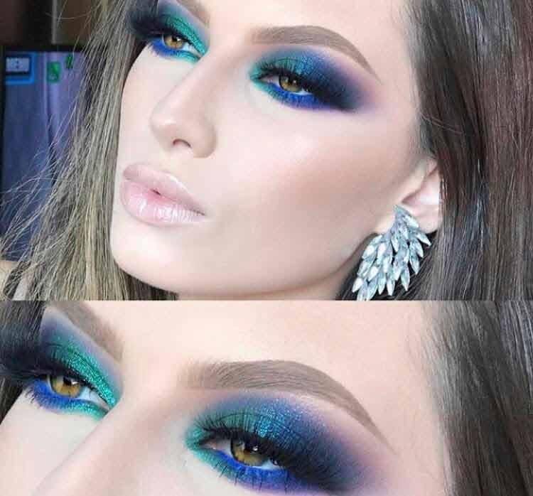 maquiagem-para-copa-azul