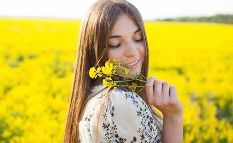 perfume-realça-cheiro-natural-da-pessoa