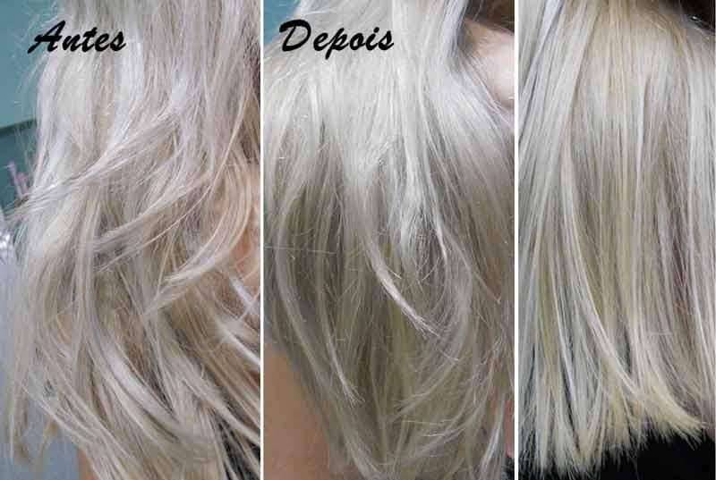 recuperar-cabelo-com-glicopan