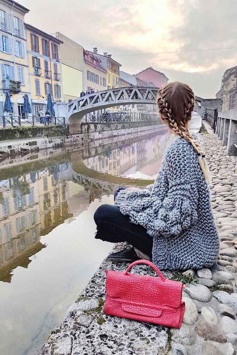 tendência-trico-inverno-2018
