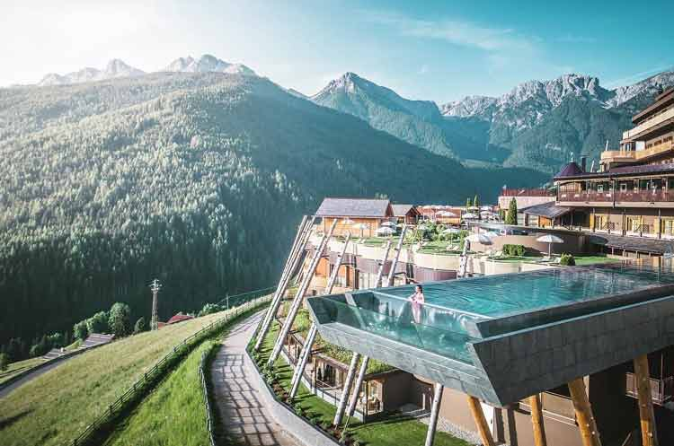 Alpin-Panorama-Hotel-Hubertus