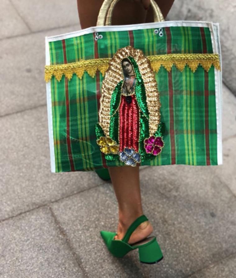 bolsa-de-mercado-com-simbolo-mexico