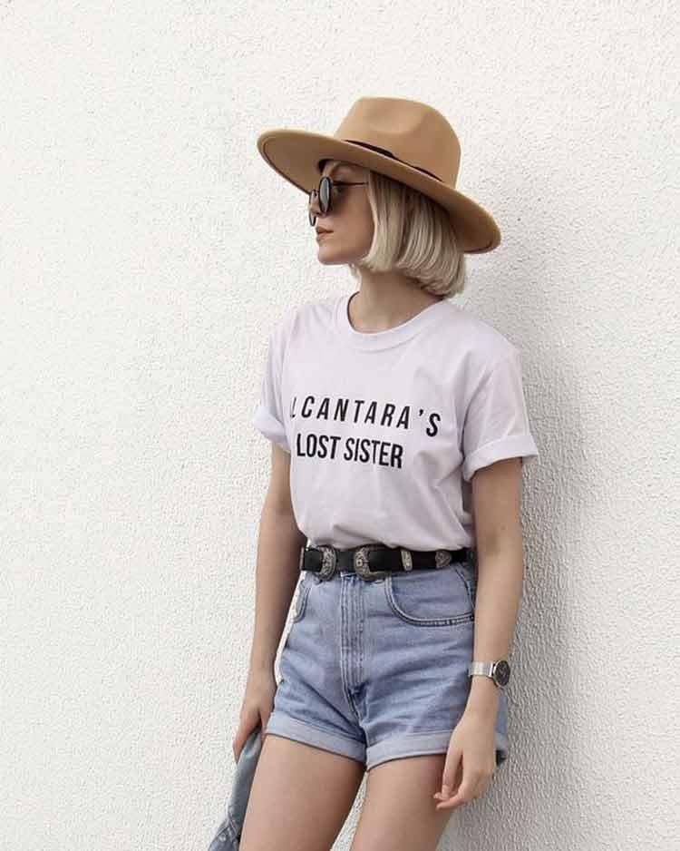 camiseta-com-frase-como-usar