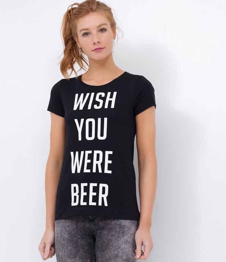 camiseta-com-frase-looks