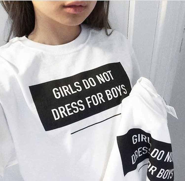camiseta-com-frases-10