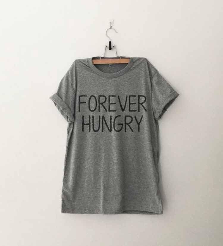 camiseta-com-frases-11