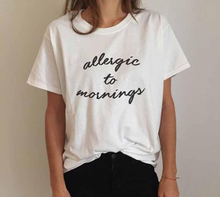 camiseta-com-frases-16