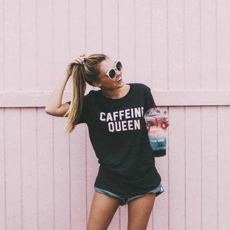 camiseta-com-frases-2