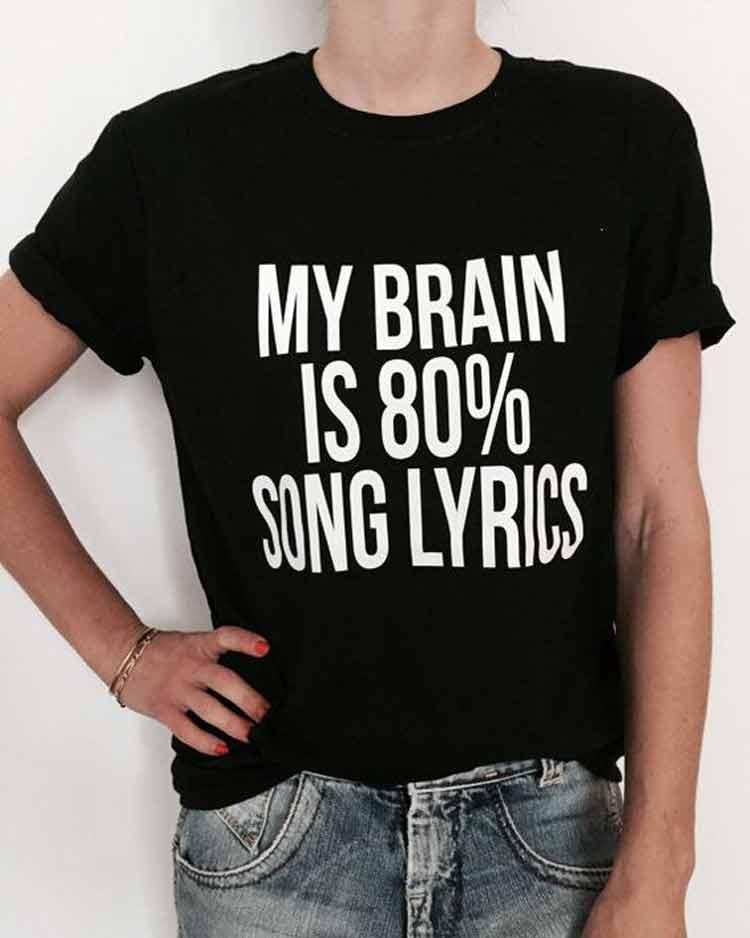 camiseta-com-frases-5