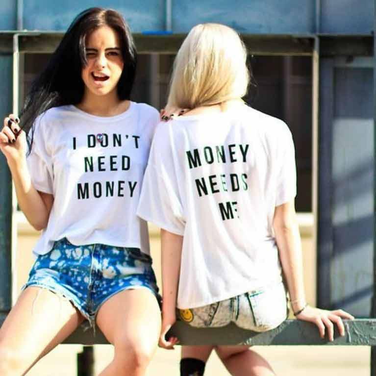 camisetas-com-frases