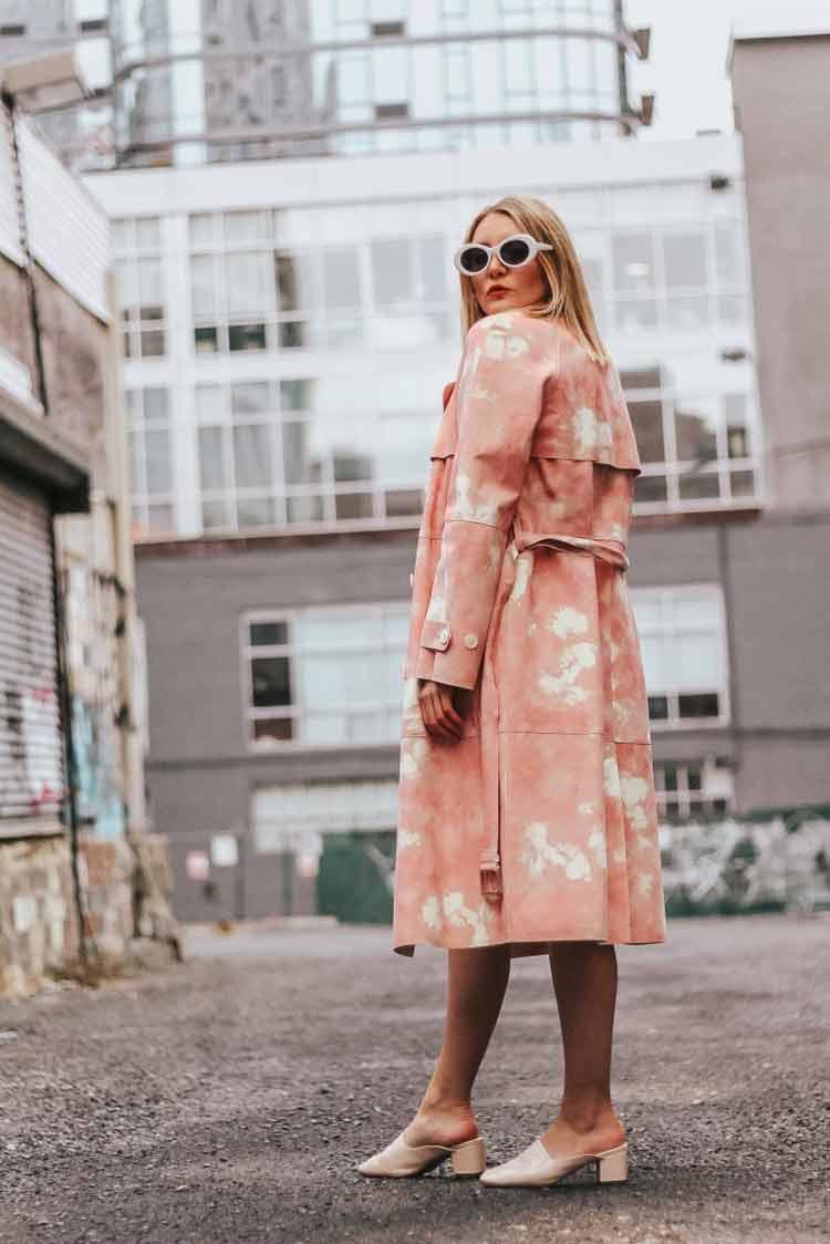 casaco-tie-dye-rosa-claro