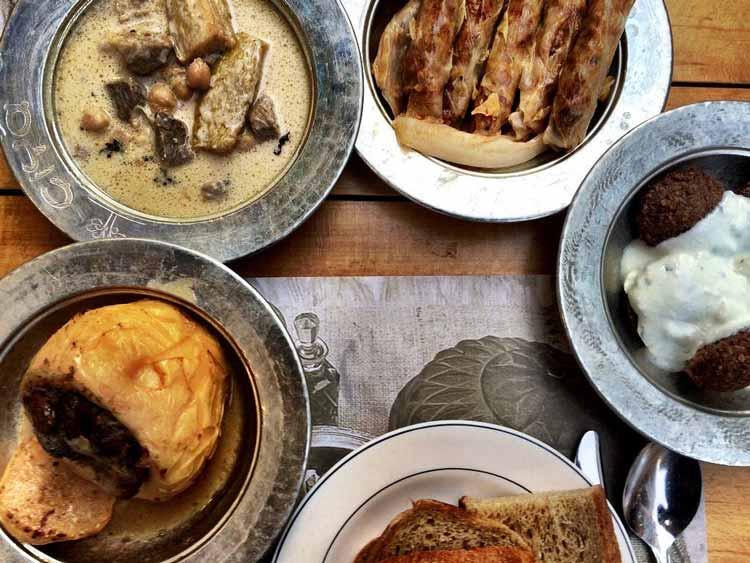 comida-turquia