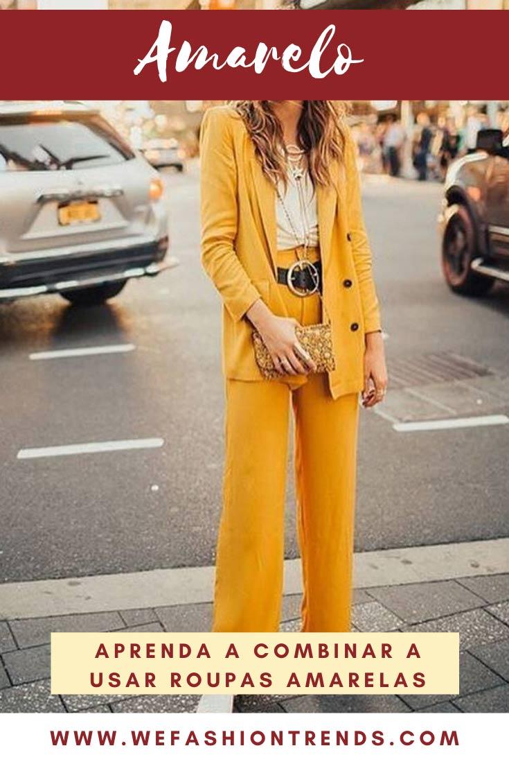 como-usar-roupa-amarela