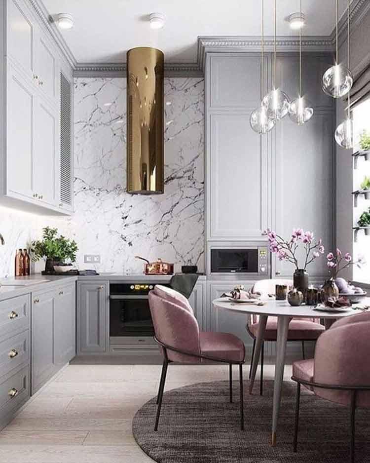 cozinha-rosa-detalhes