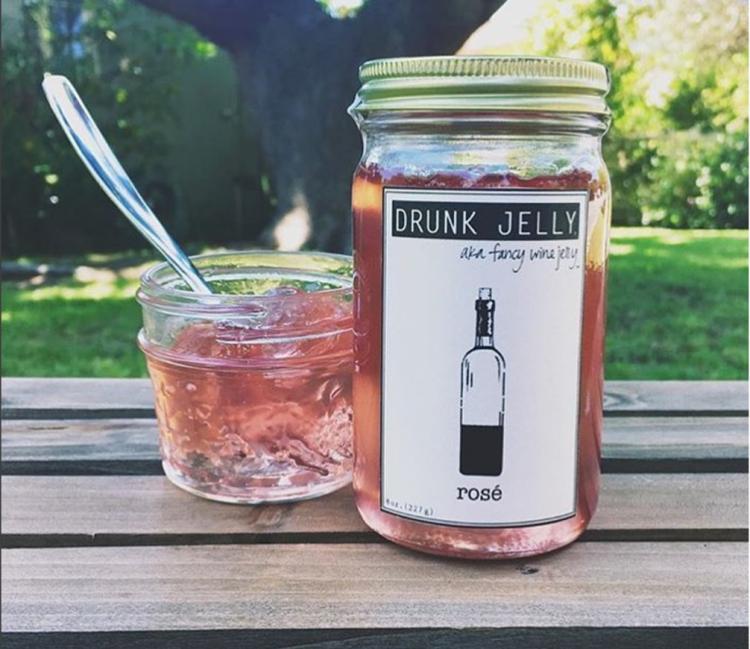 geleia-de-vinho-rose