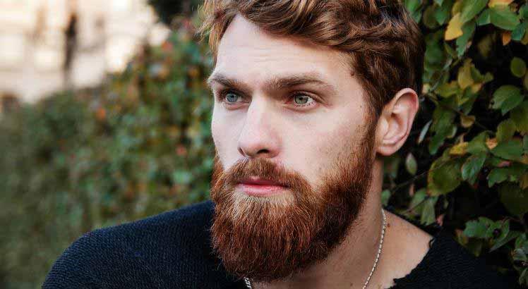 homem-barba