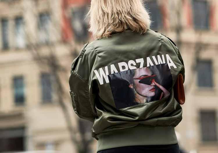 jaqueta-bomber-customizada-nas-costas