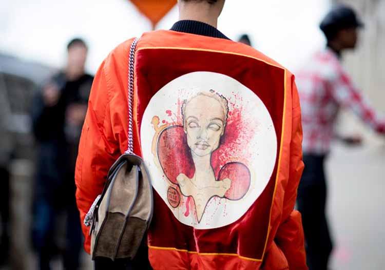 jaqueta-bomber-pintada-nas-costas