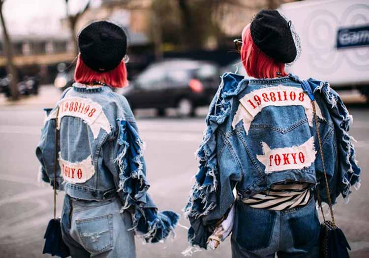 jaqueta-jeans-customizada-ans-costas