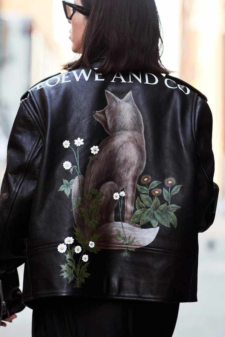 jaqueta-pintada-nas-costas