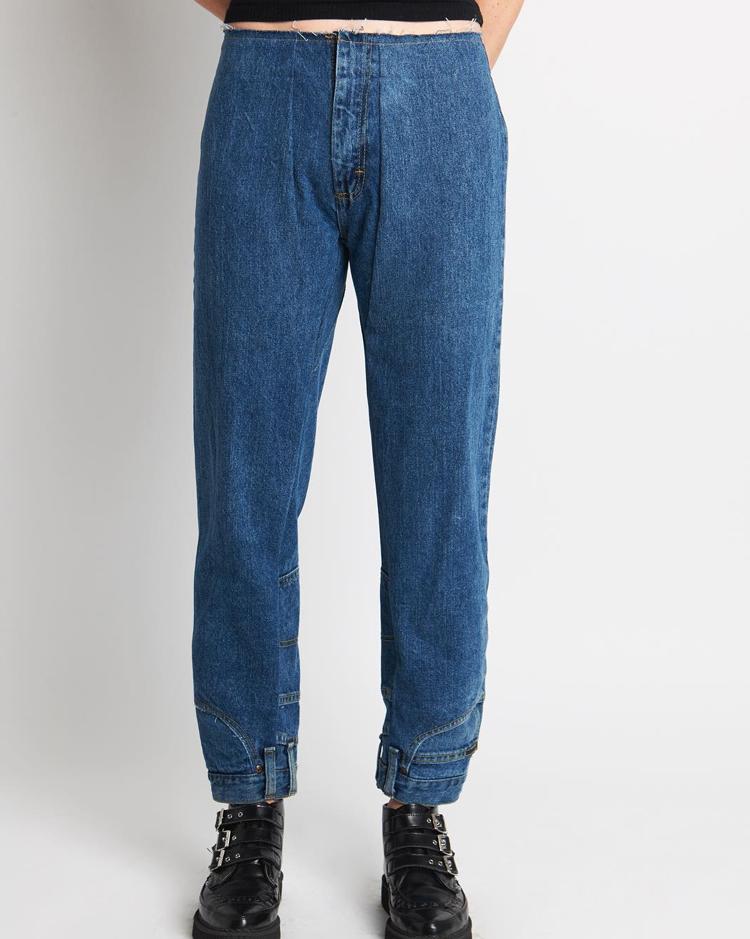 jeans-invertido-lucas