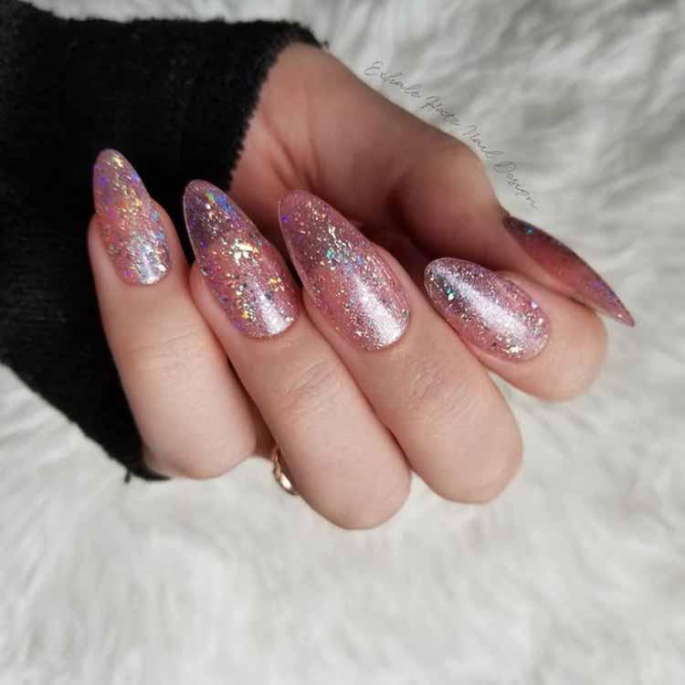 jelly-nails-tendência
