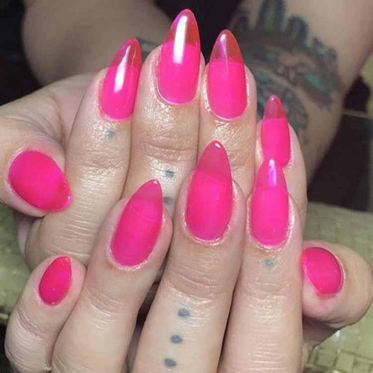 jelly-nails-unha-gelatina-tendência