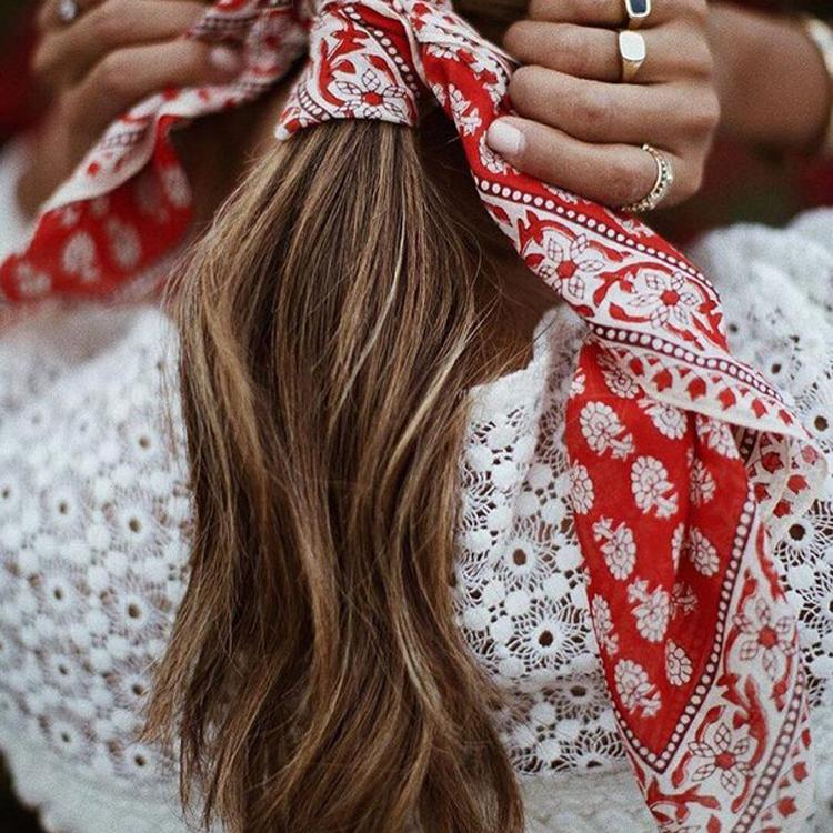 lenço-no-cabelo