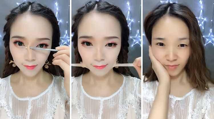 maquiagem-asiaticas-1