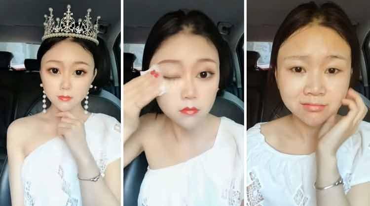 maquiagem-asiaticas-10