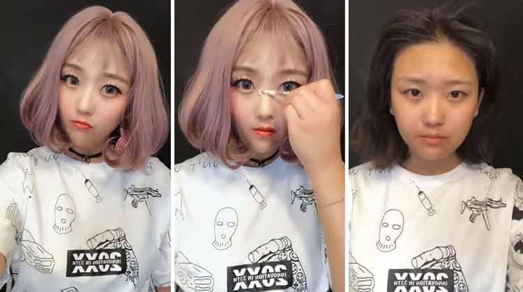 maquiagem-asiaticas-11