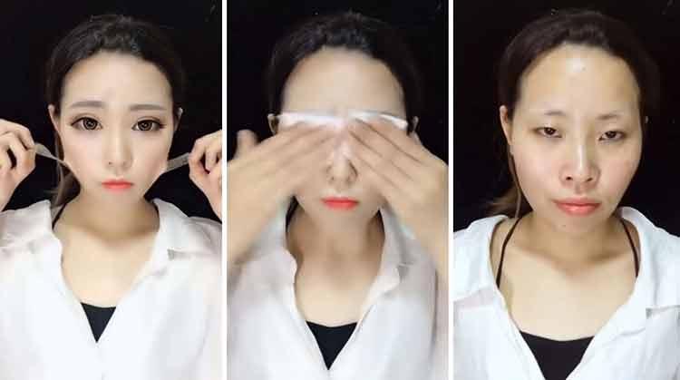 maquiagem-asiaticas-13